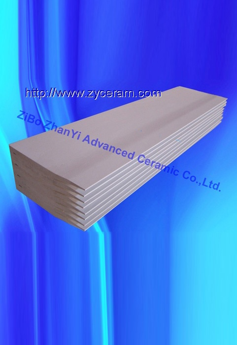 Aluminum Silicate Products