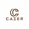 ZIBO CAZER NEW MATERIAL CO.,LTD
